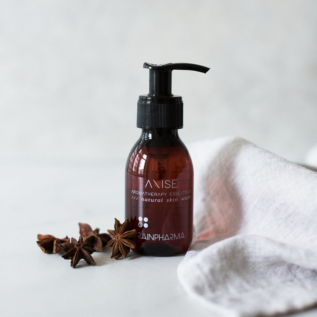 Skin Wash Anise-2