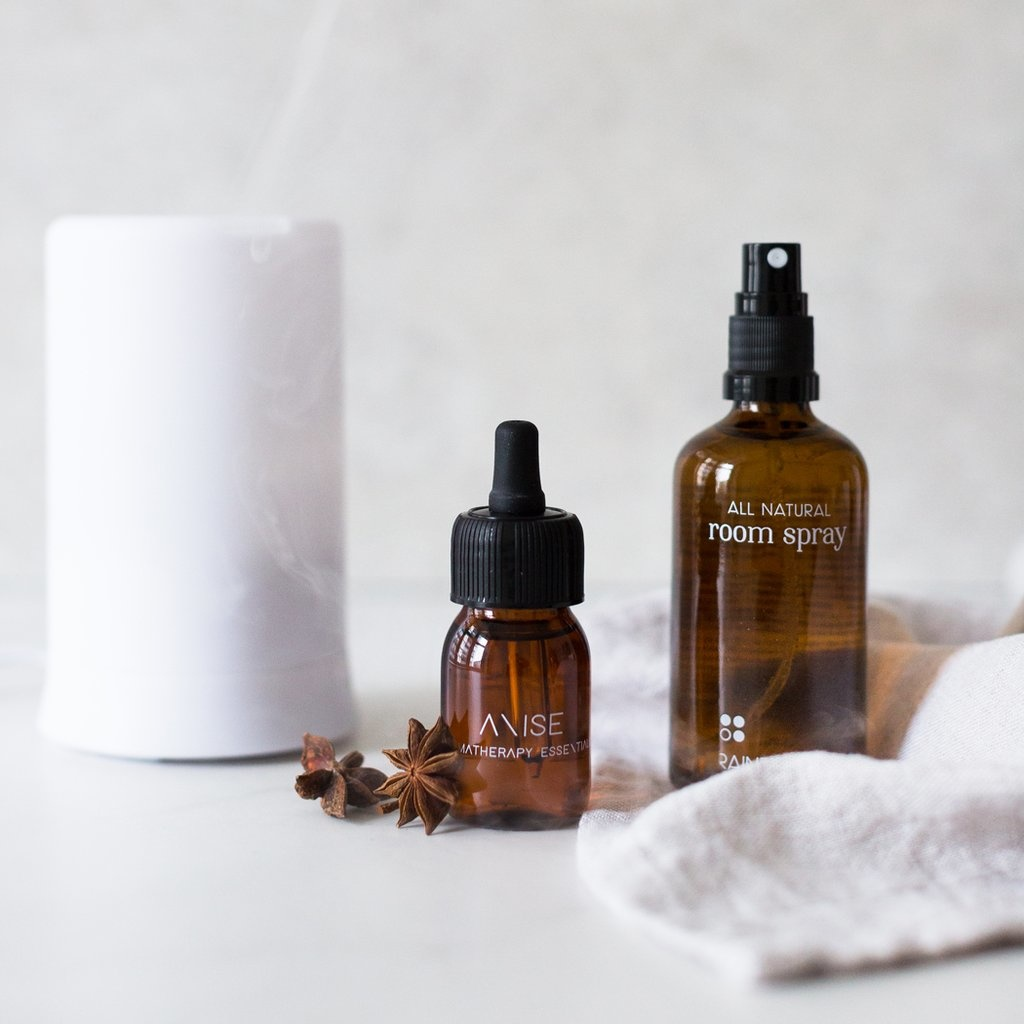 Essential Oil Anise-3