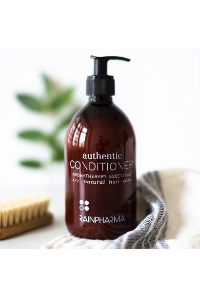 Authentic Conditioner