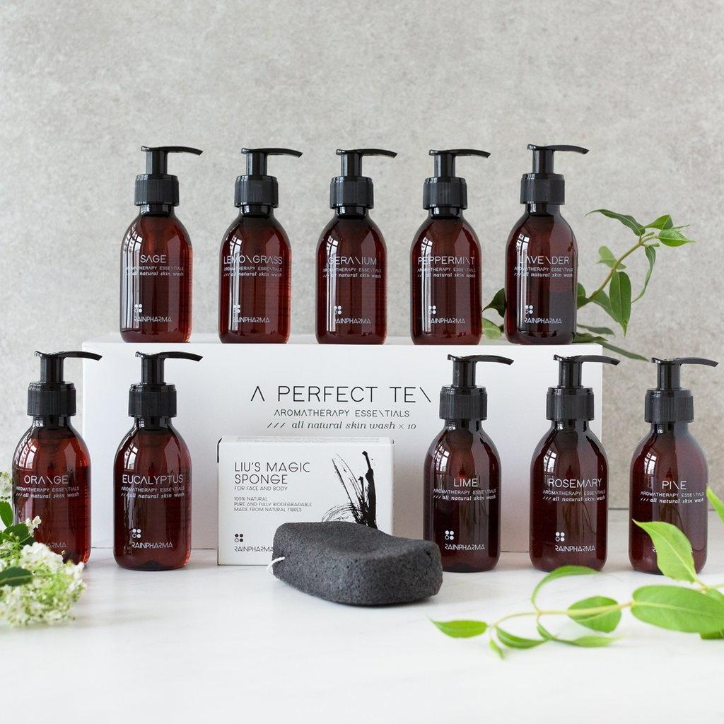 A Perfect Ten Skin Wash-1