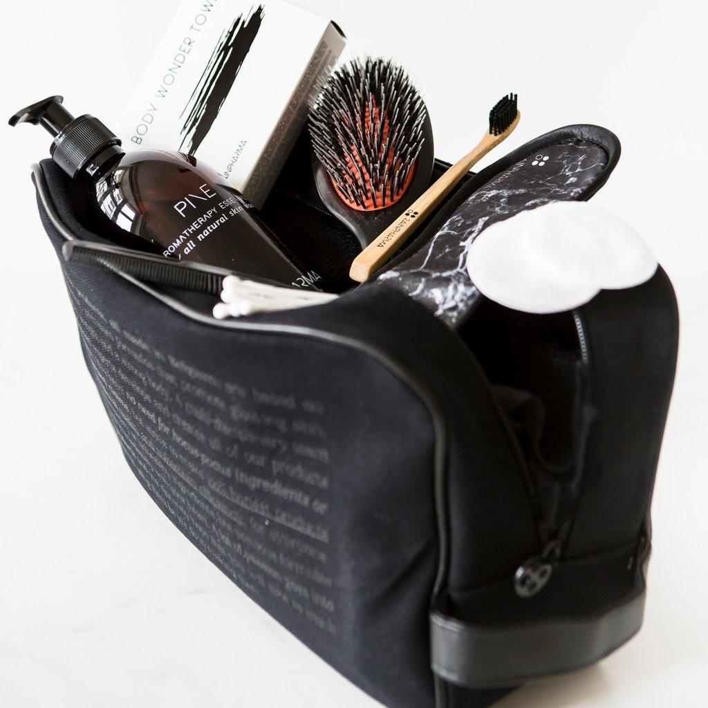Toiletry Bag - Family-3