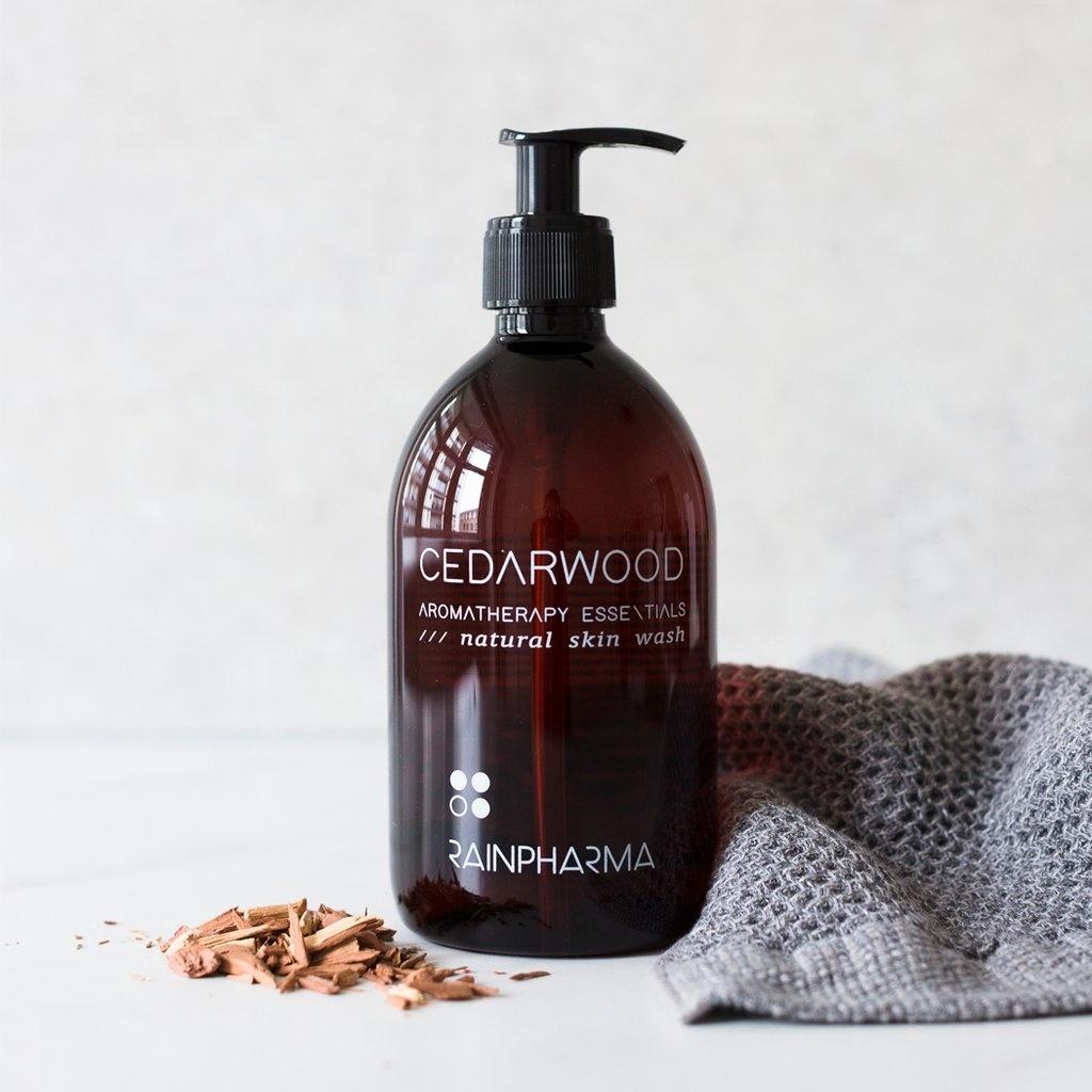 Skin Wash Cedarwood-1
