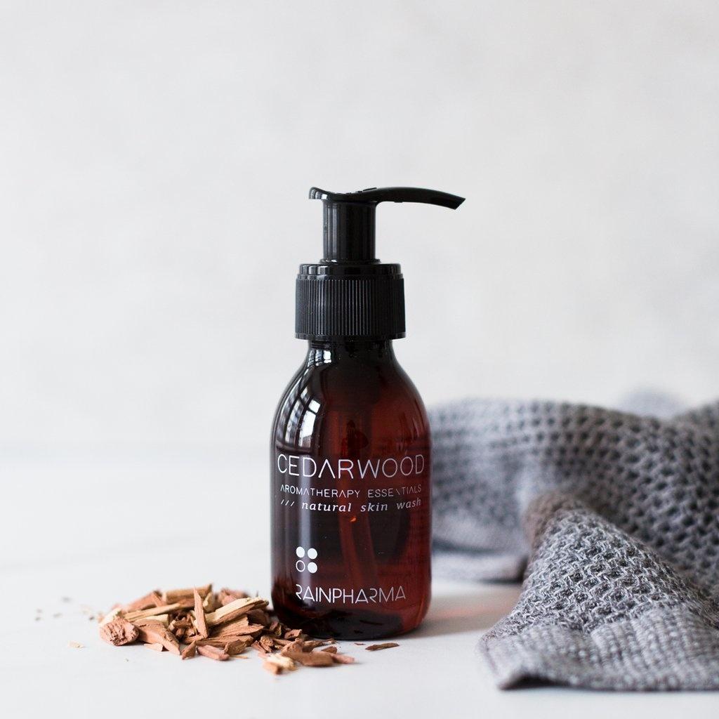 Skin Wash Cedarwood-2