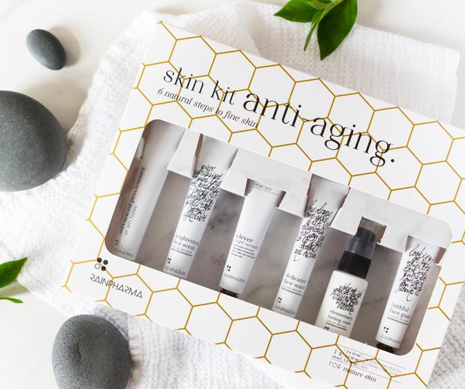 Skin Kit Anti-Aging-3