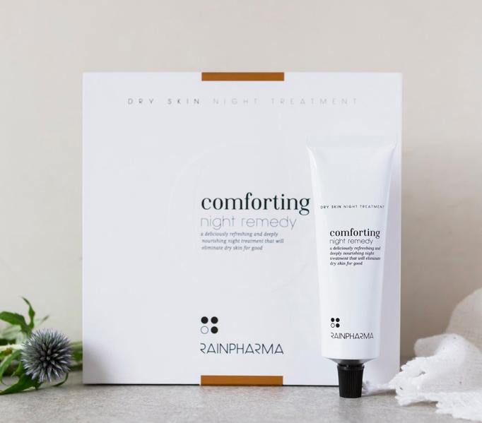 Comforting Night Remedy-2