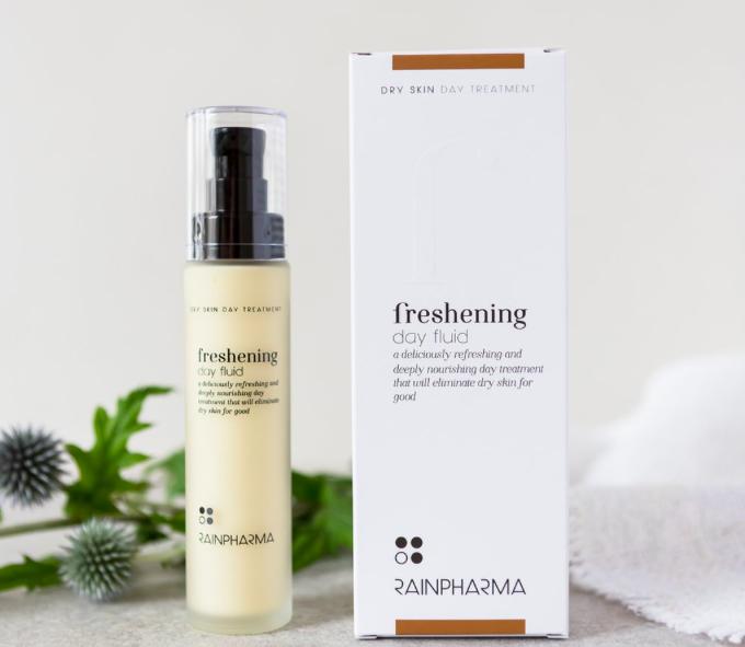 Freshening Day Fluid-1