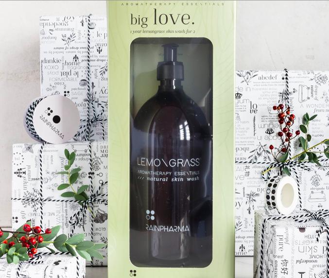 Big Love-3