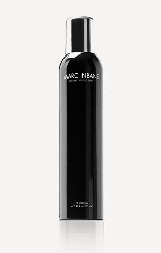 Natural Tanning Spray-1