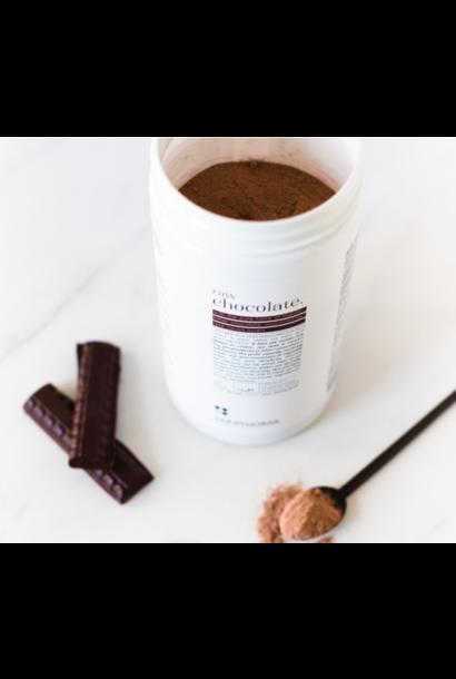 Trio shakes - Chocolate