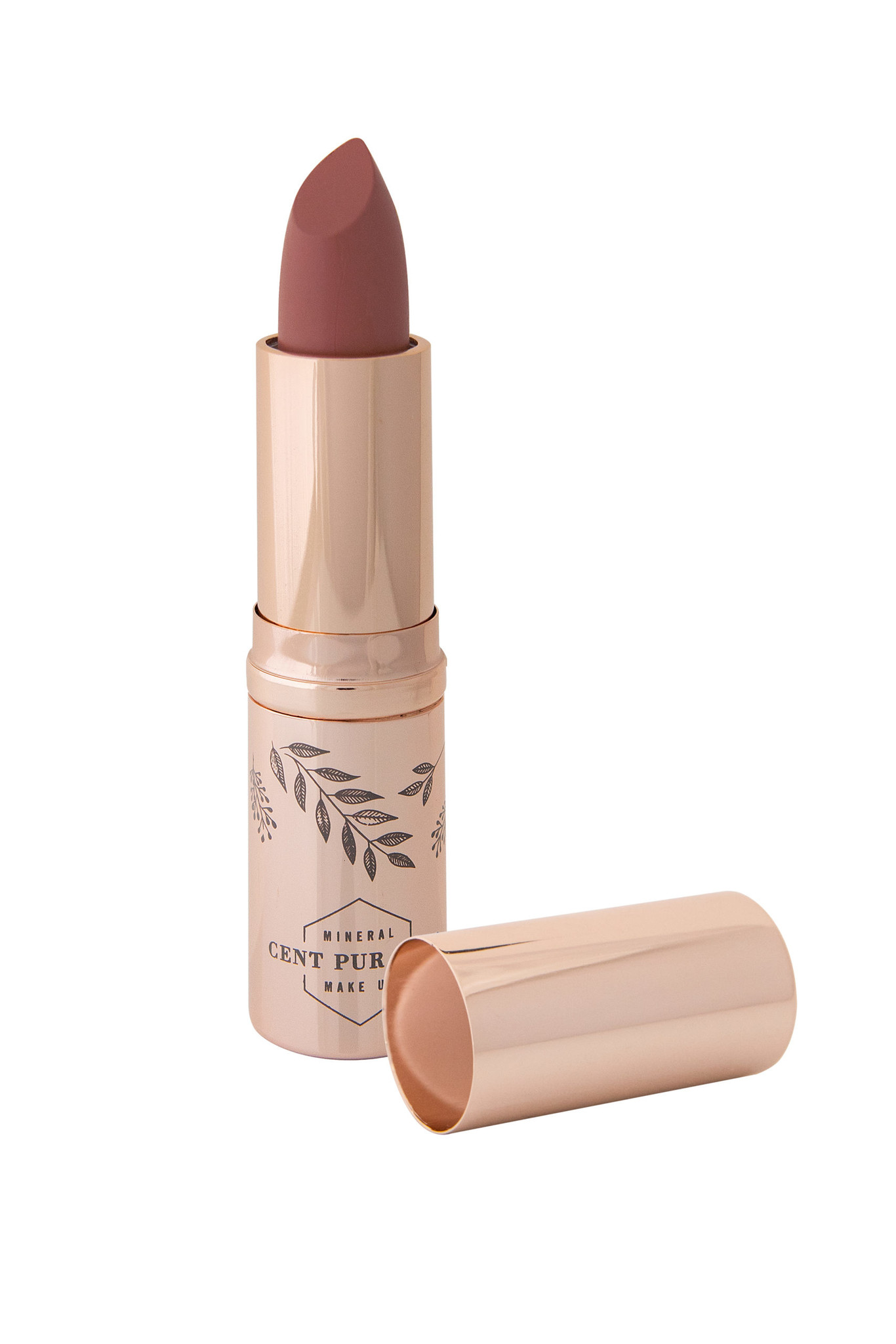 Mineral Lipstick-1