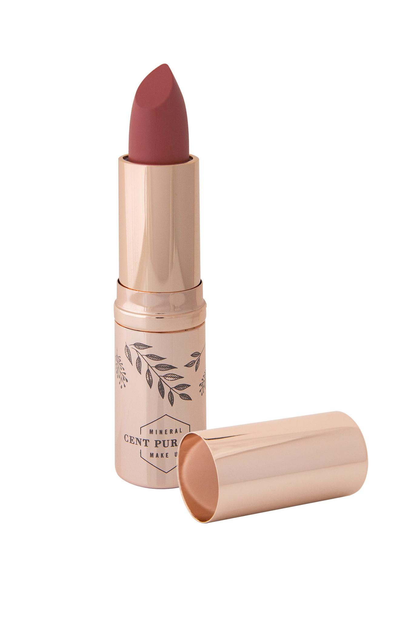 Mineral Lipstick-2