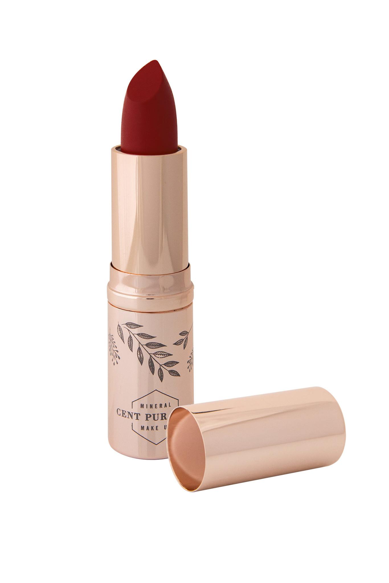 Mineral Lipstick-4