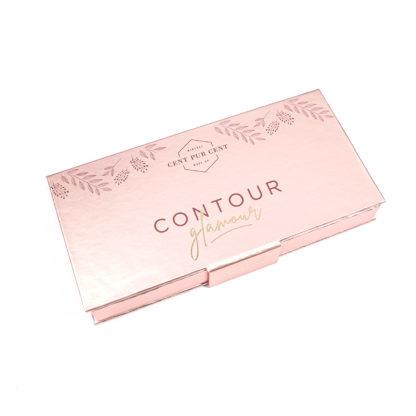 Contour Glamour-2