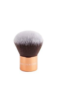 Kabuki Brush-1
