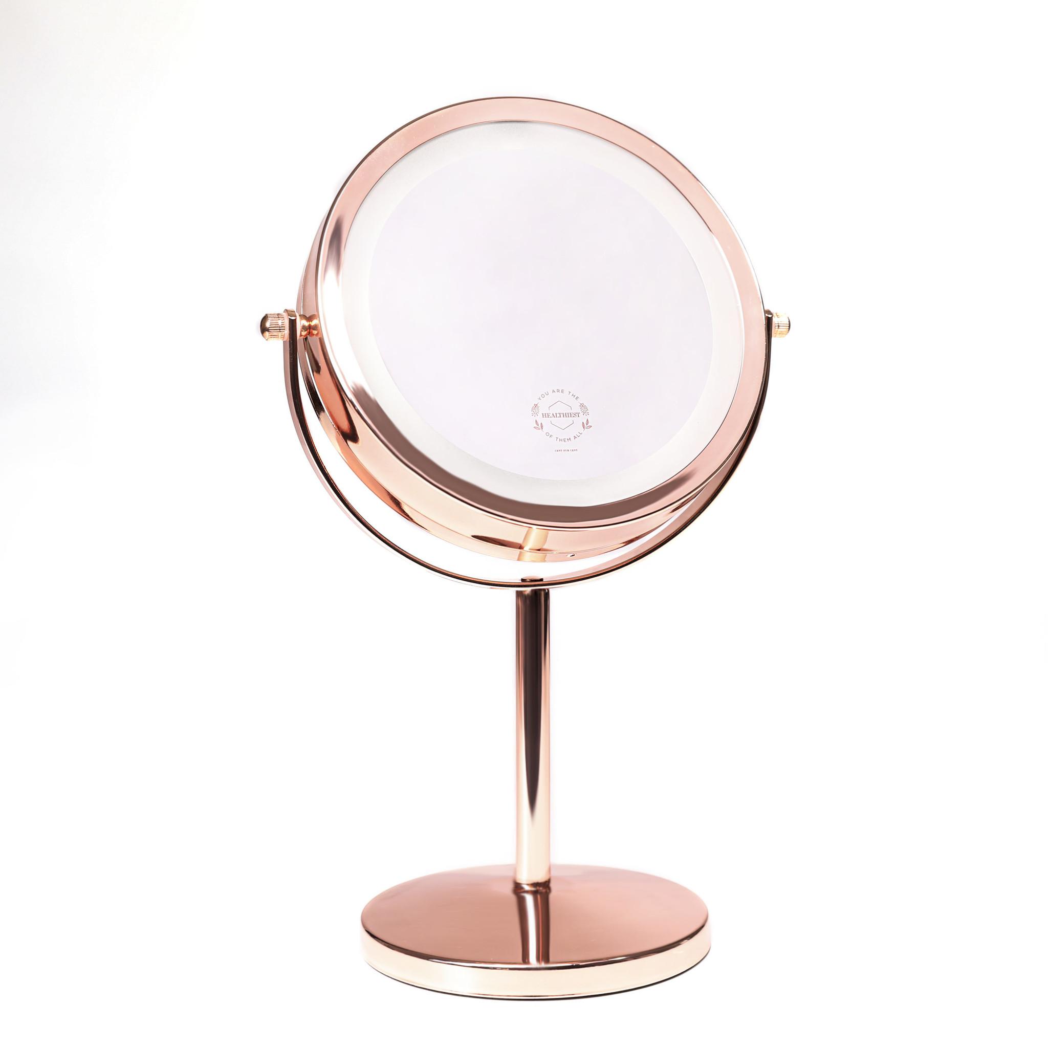 Grote make-up spiegel-1