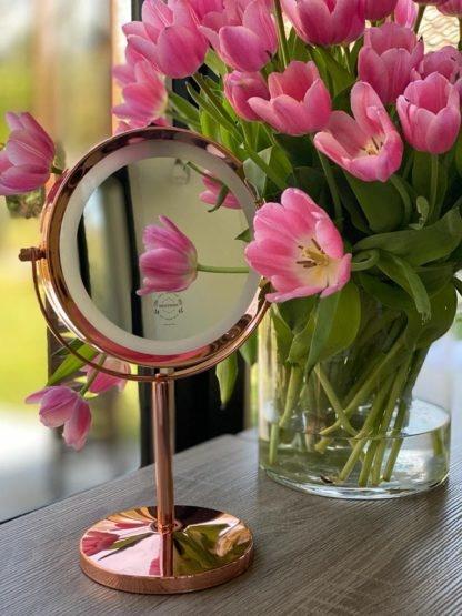Grote make-up spiegel-3