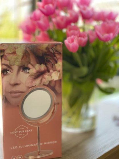 Grote make-up spiegel-2