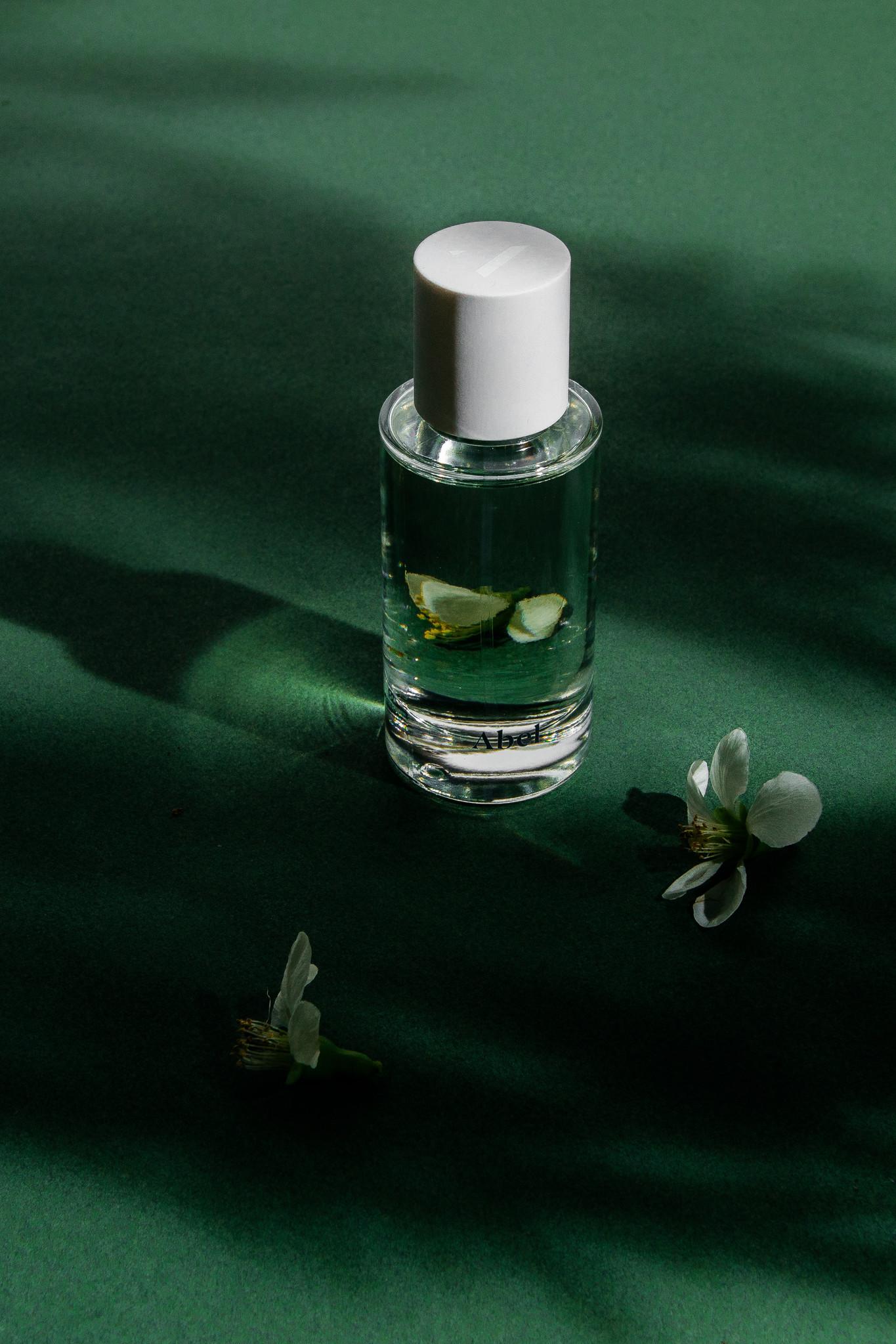 Green Cedar-3