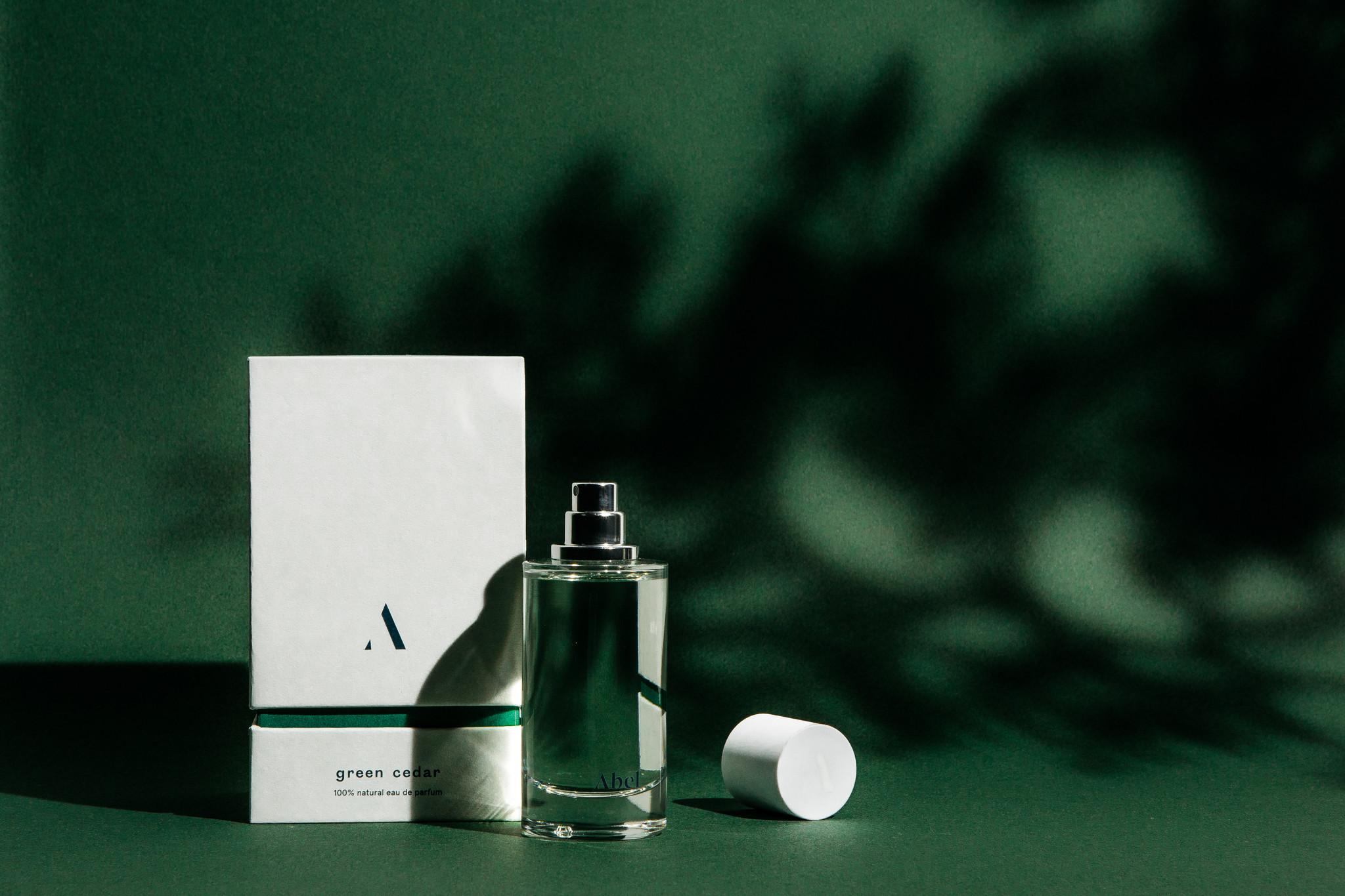 Green Cedar-4