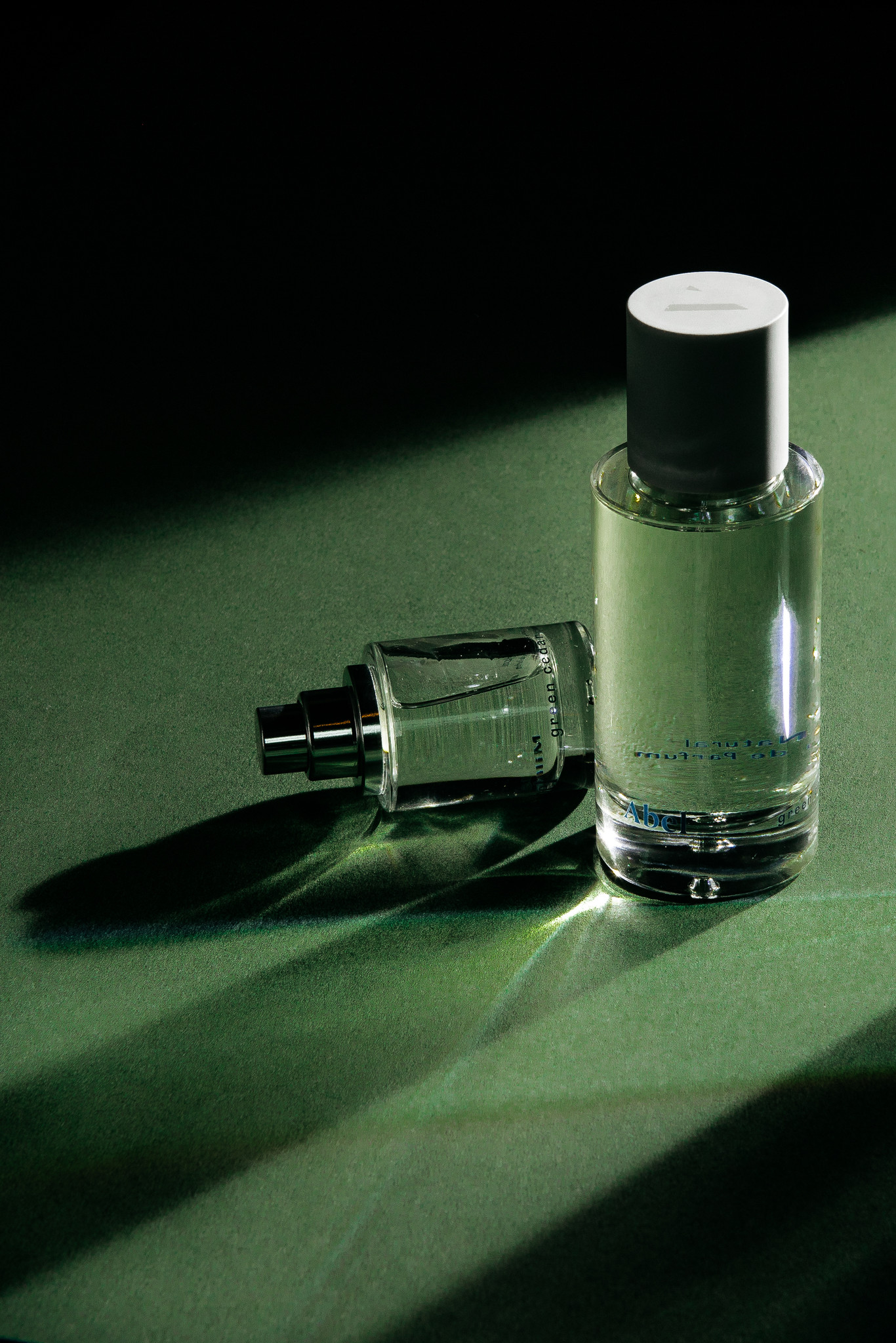 Green Cedar-6