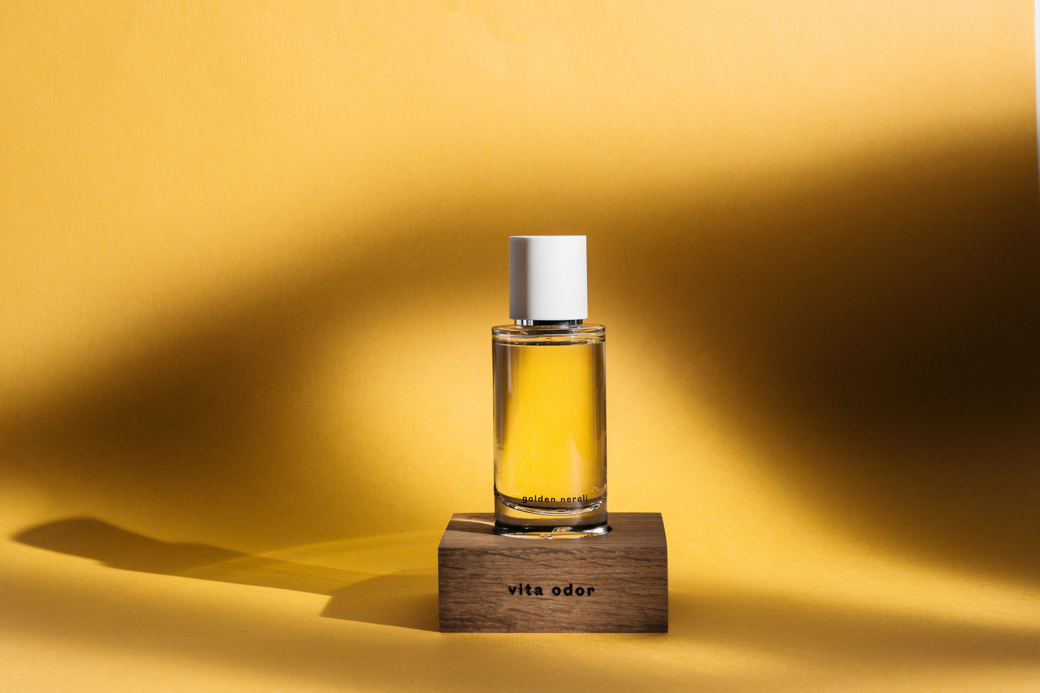 Golden Neroni-8