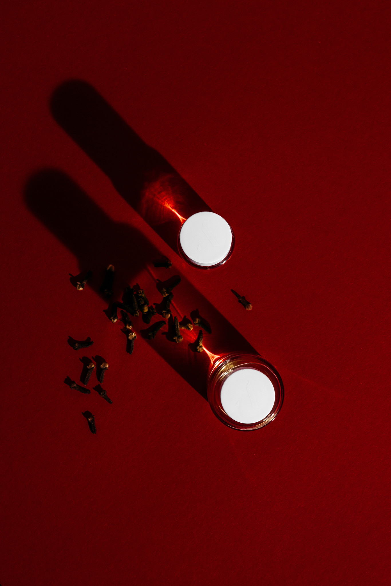 Red Santal-4