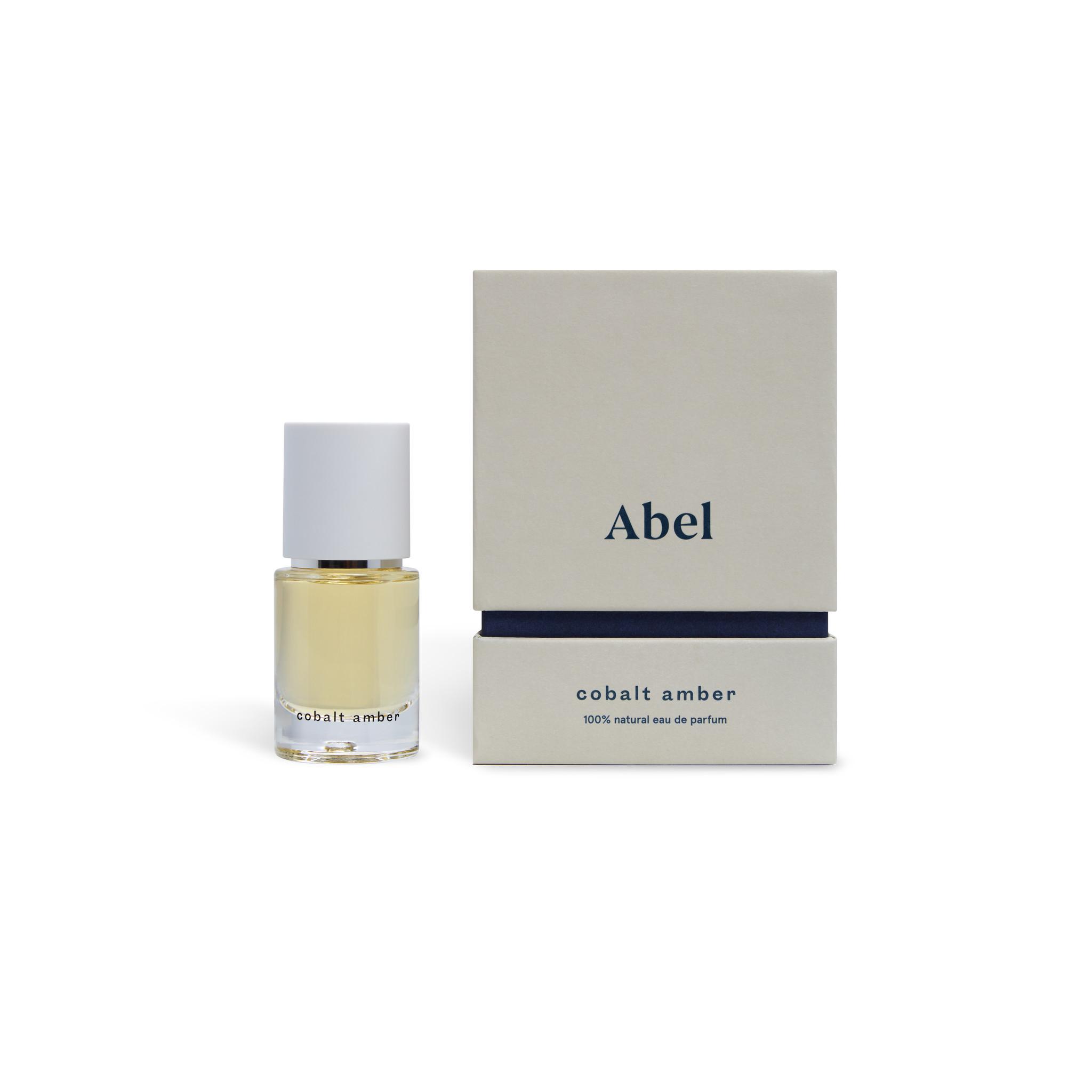Cobalt Amber-1