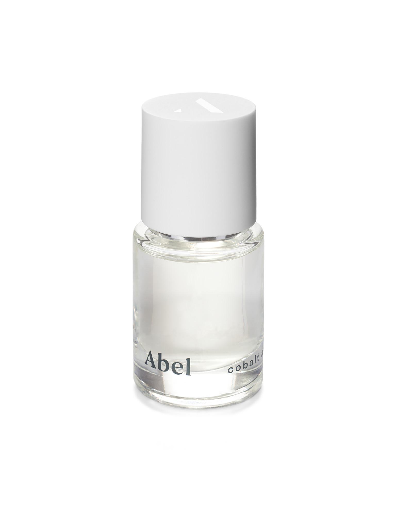 Cobalt Amber-3