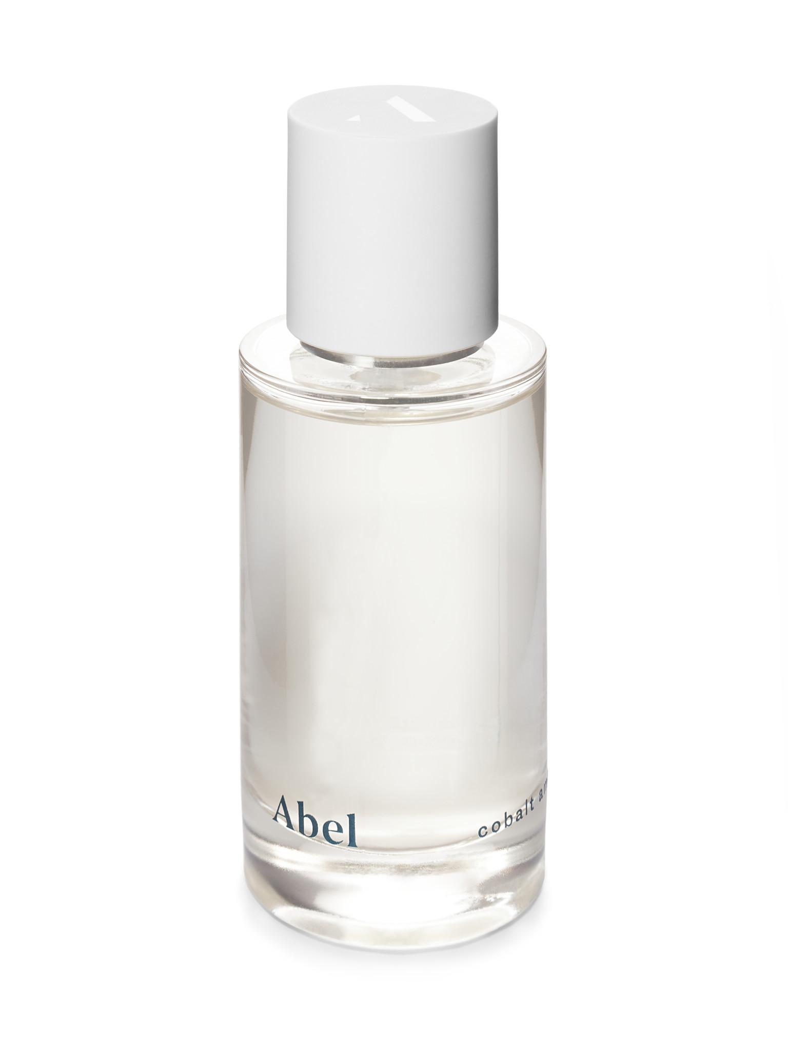 Cobalt Amber-4