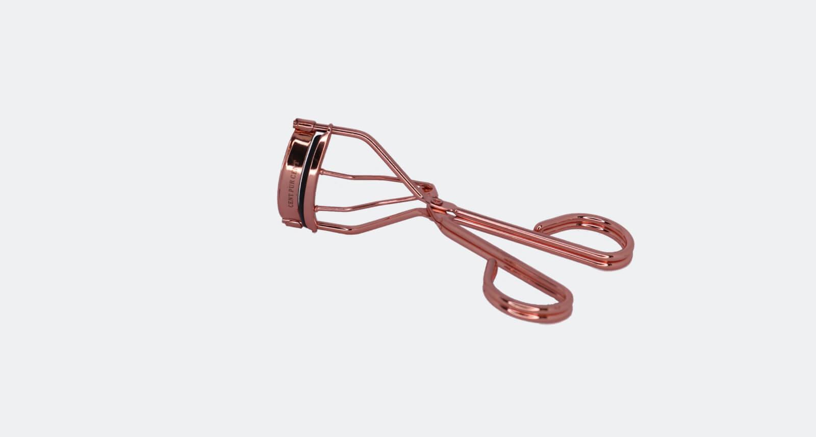 Wimperkruller-1