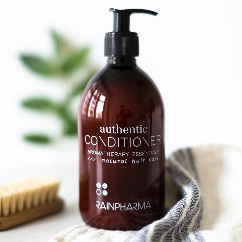 Authentic Conditioner-1