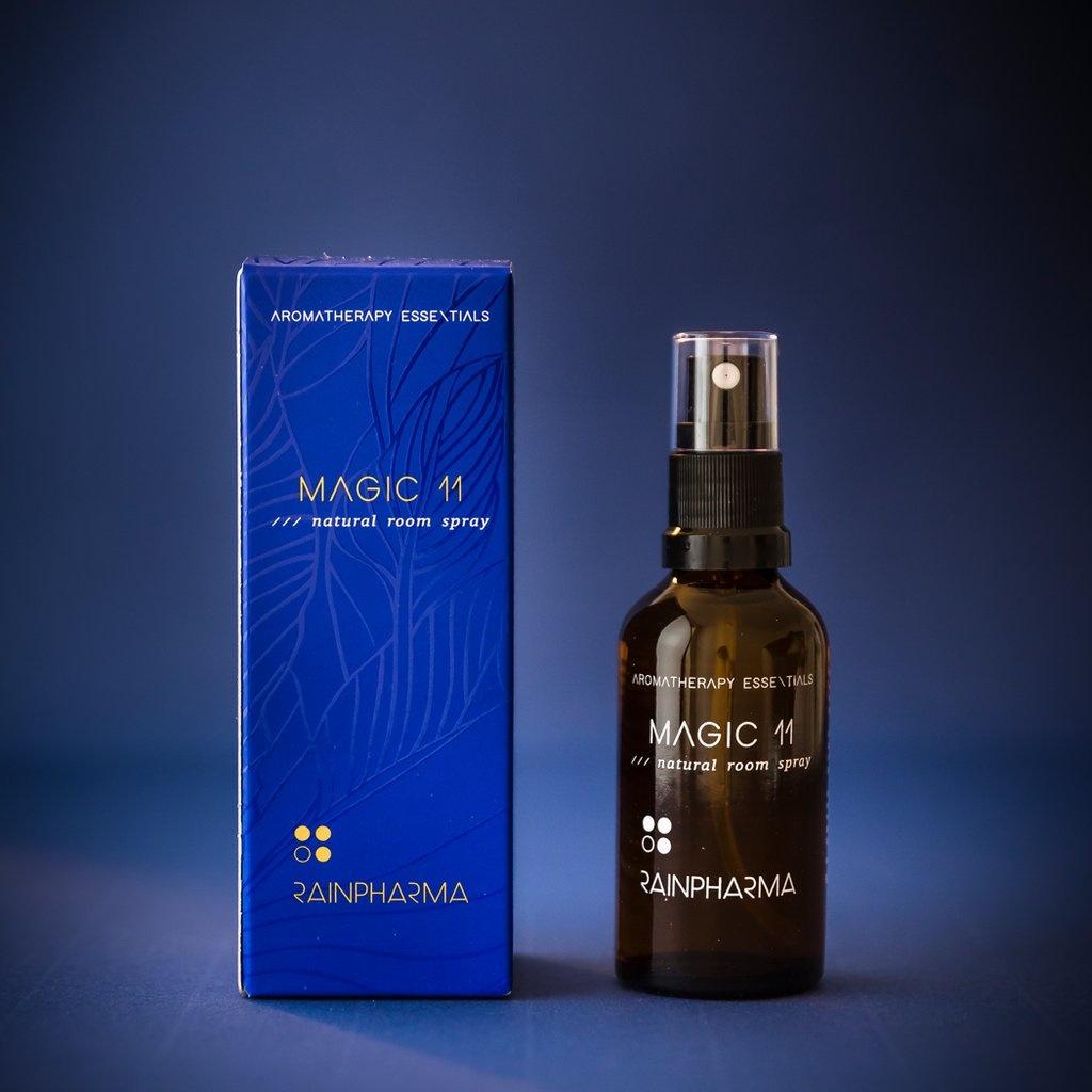 Natural Room Spray Magic 11-2