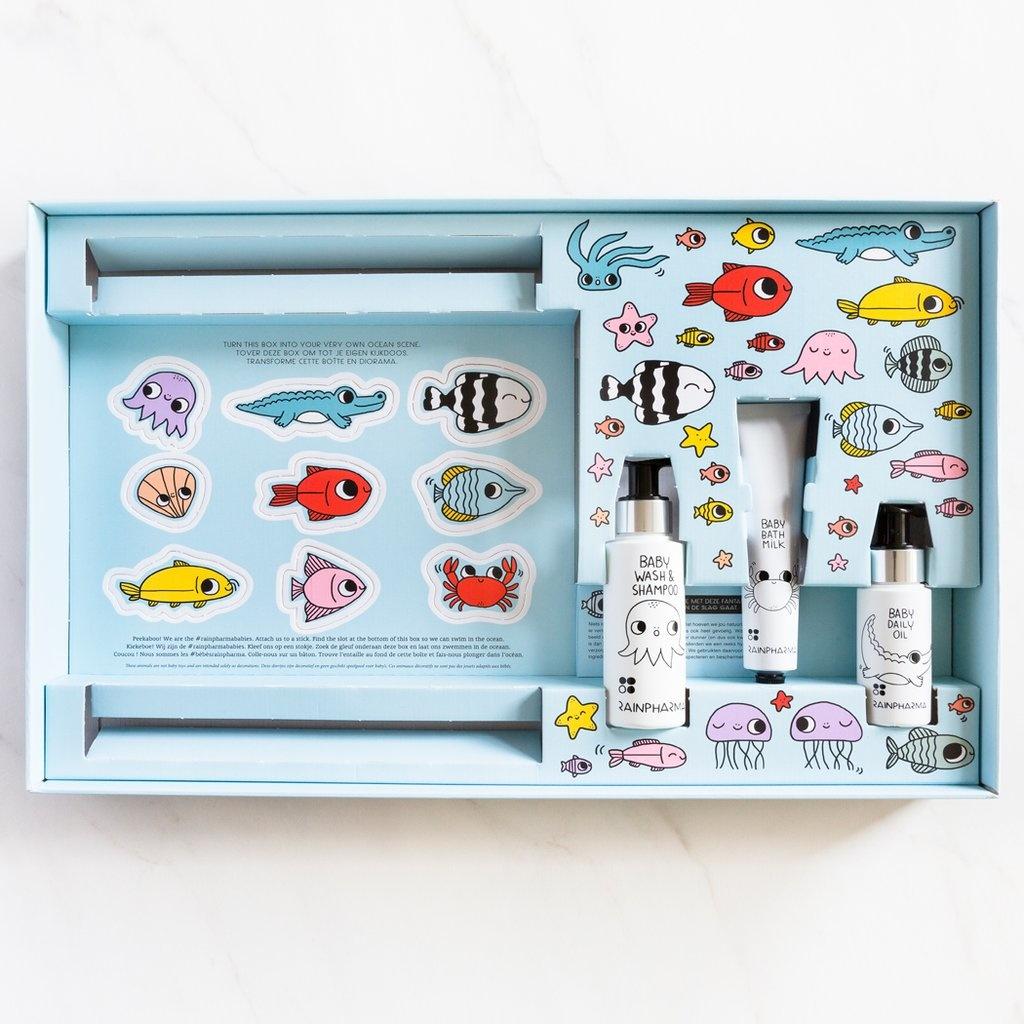 Hey Baby Gift Box-2