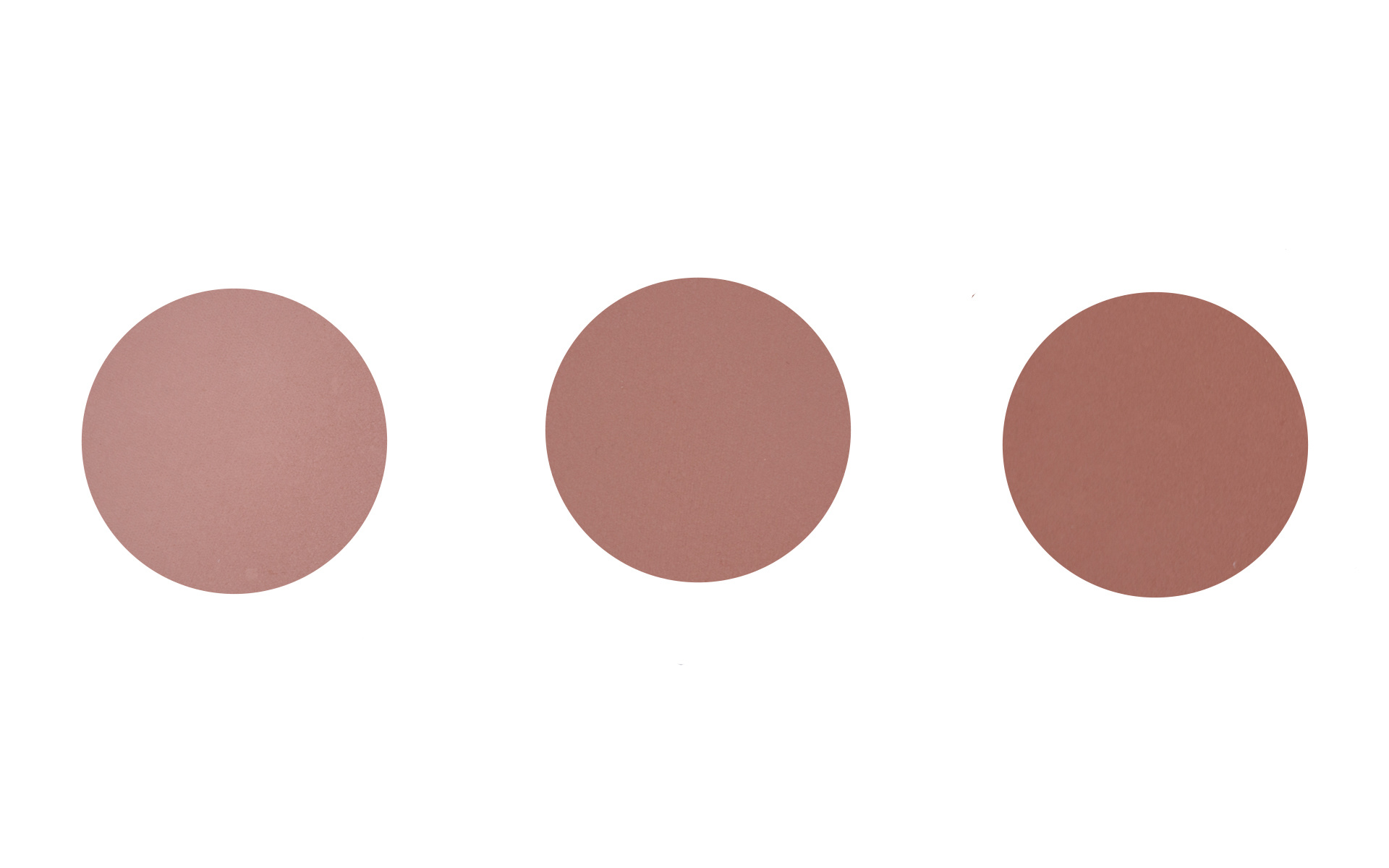 Refillable Compact Foundation-1