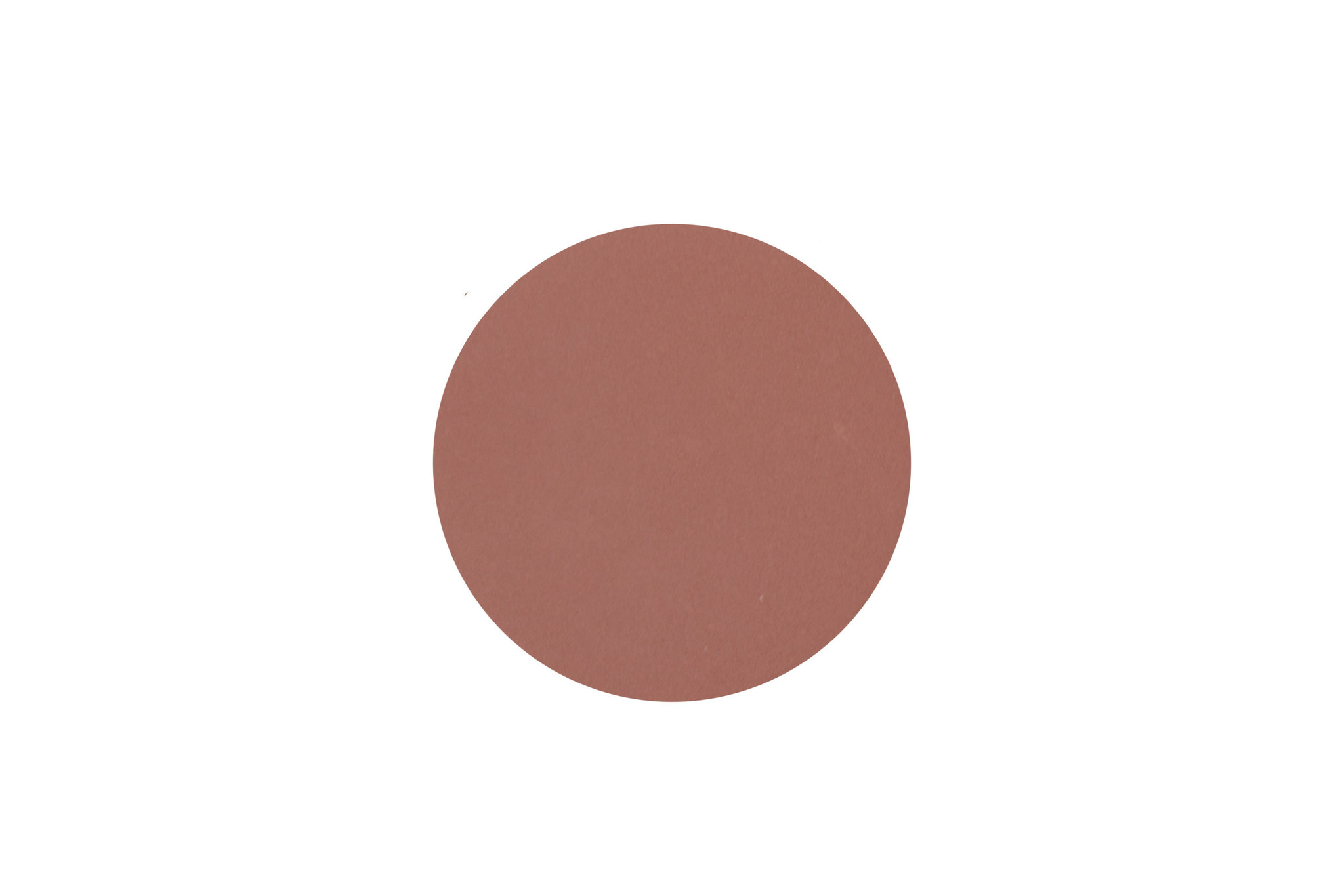 Refillable Compact Foundation-4