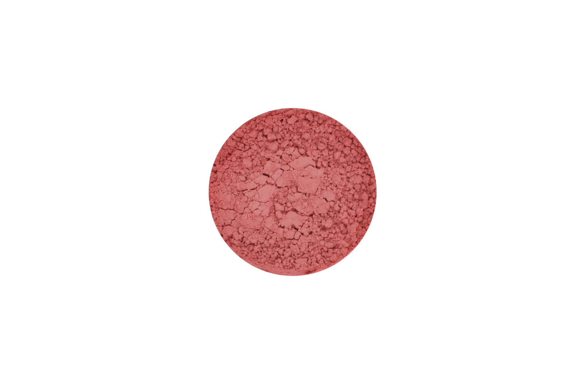 Loose Mineral Blush-3