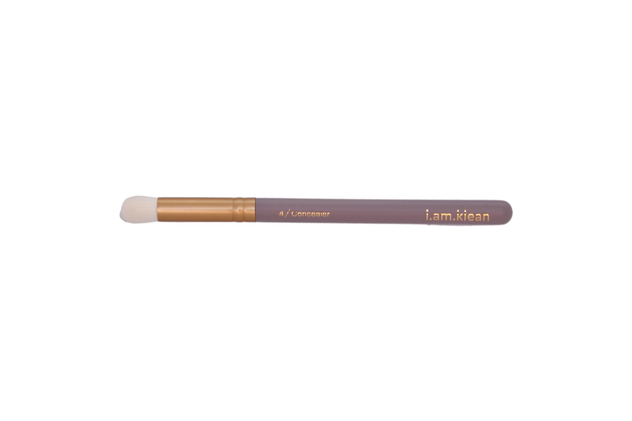 Concealer Brush-1