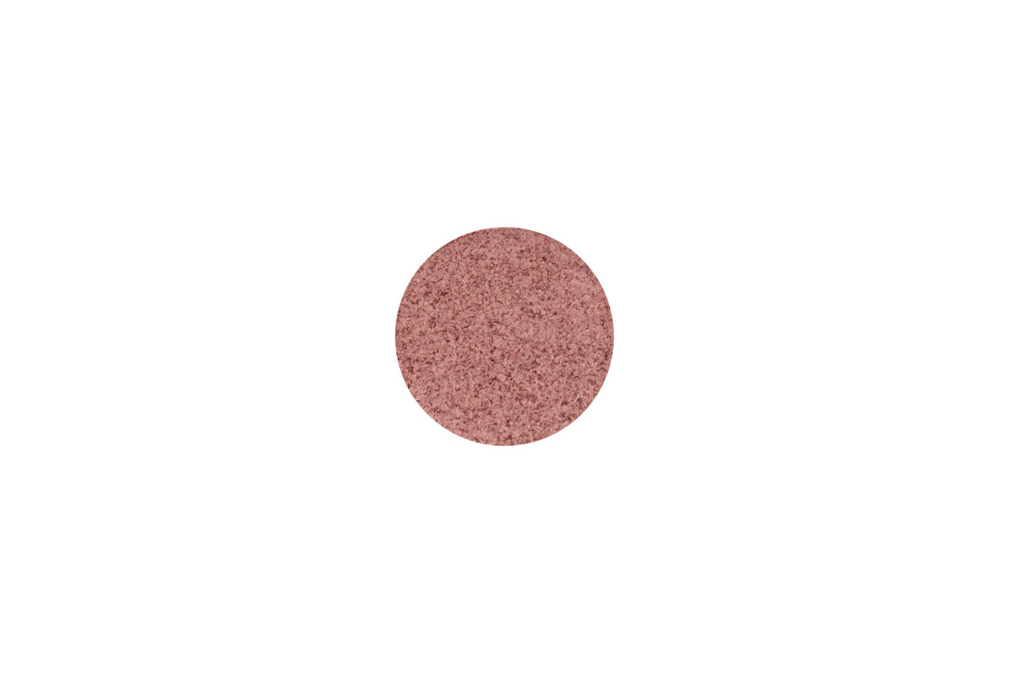 Compact Mineral Eyeshadow-3