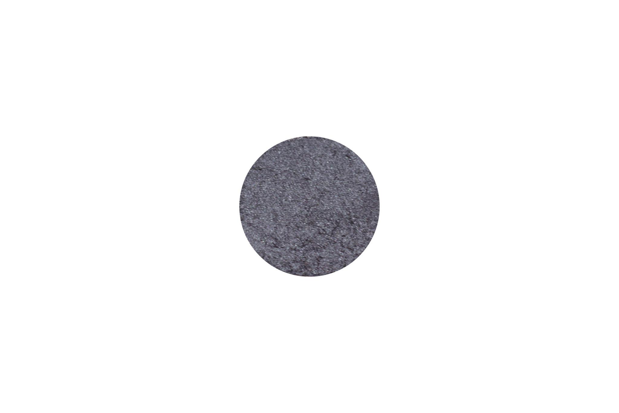 Compact Mineral Eyeshadow-5