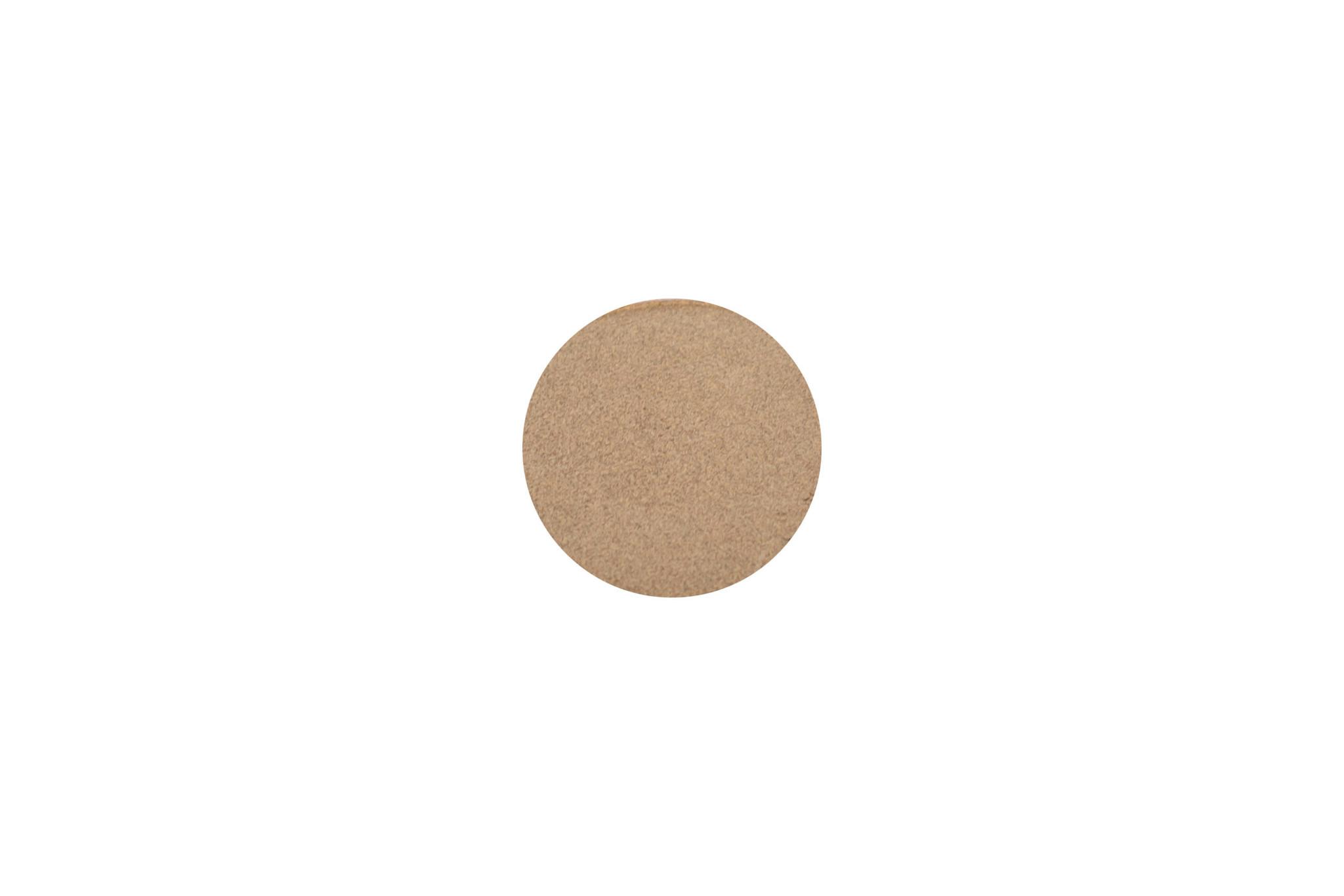 Compact Mineral Eyeshadow-6
