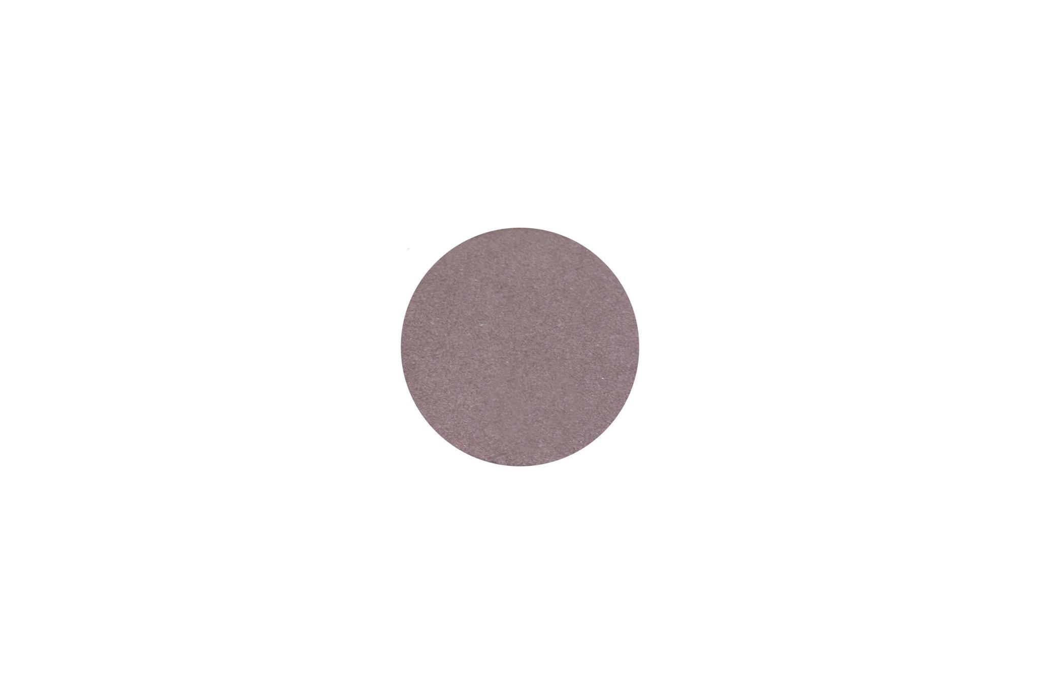 Compact Mineral Eyeshadow-7