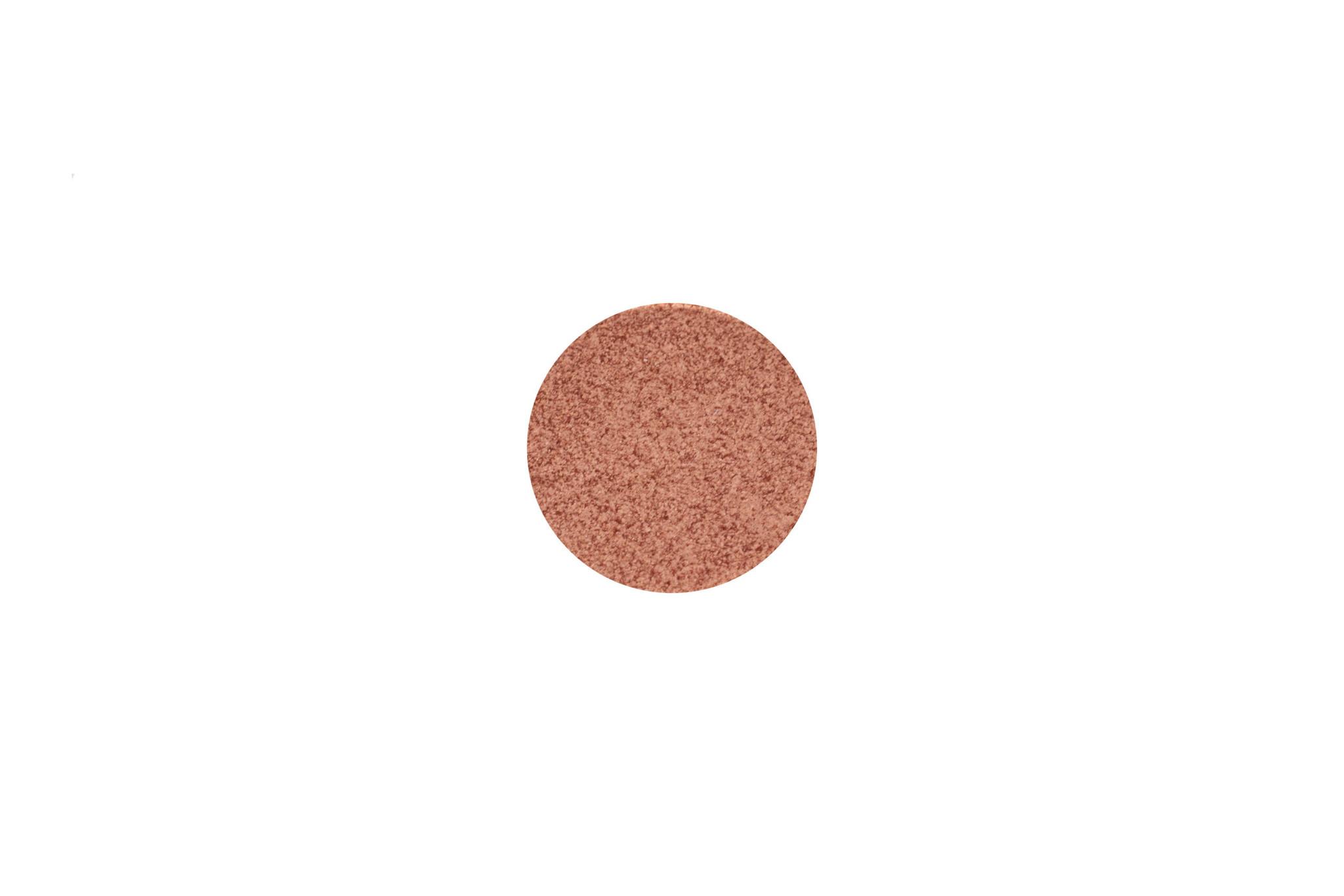 Compact Mineral Eyeshadow-9