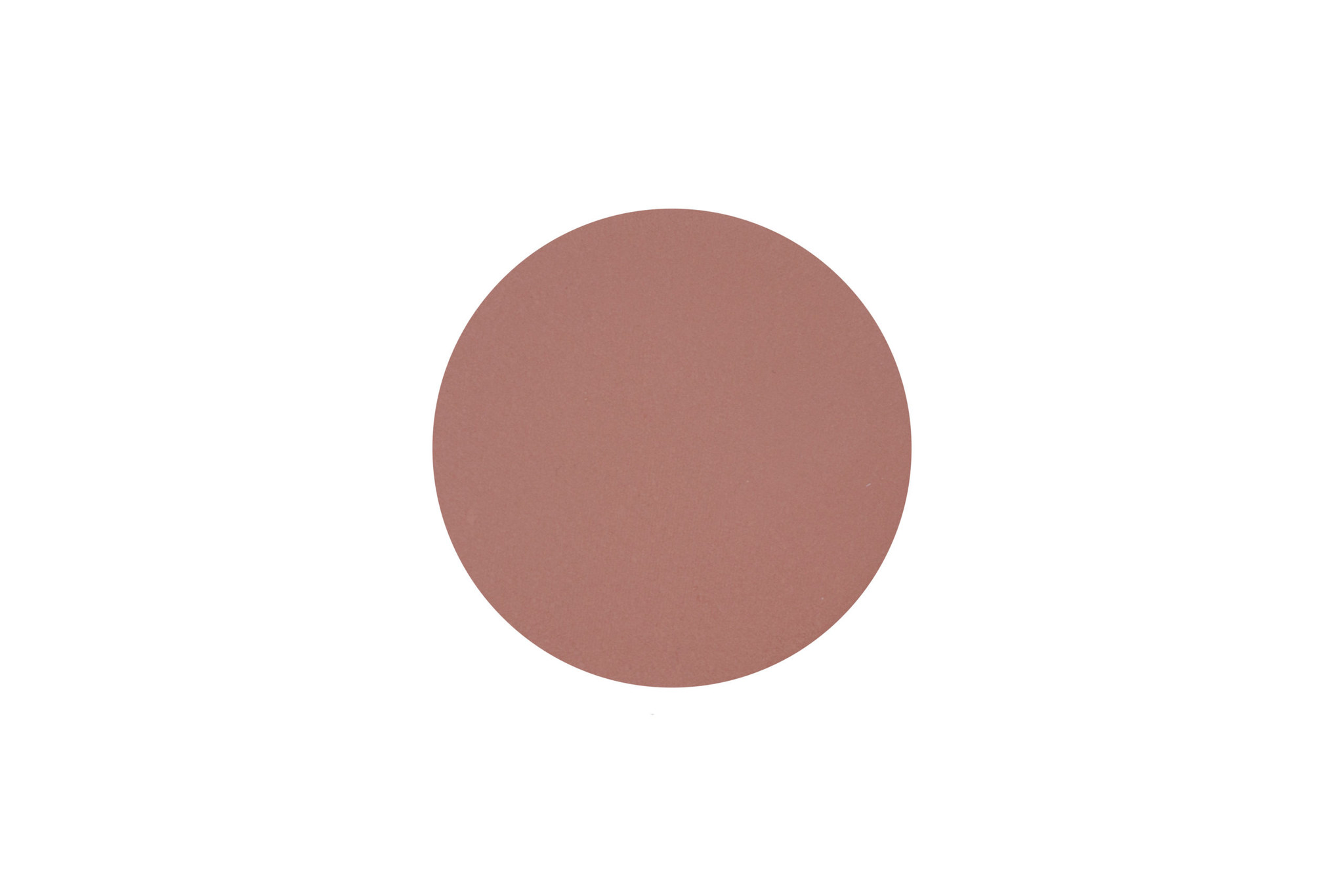 Compact Mineral Foundation-4