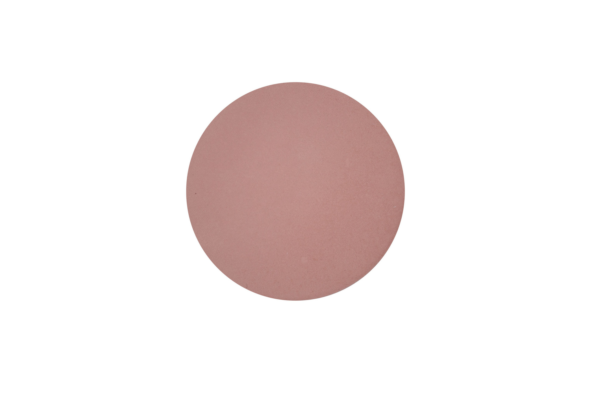 Compact Mineral Foundation-5