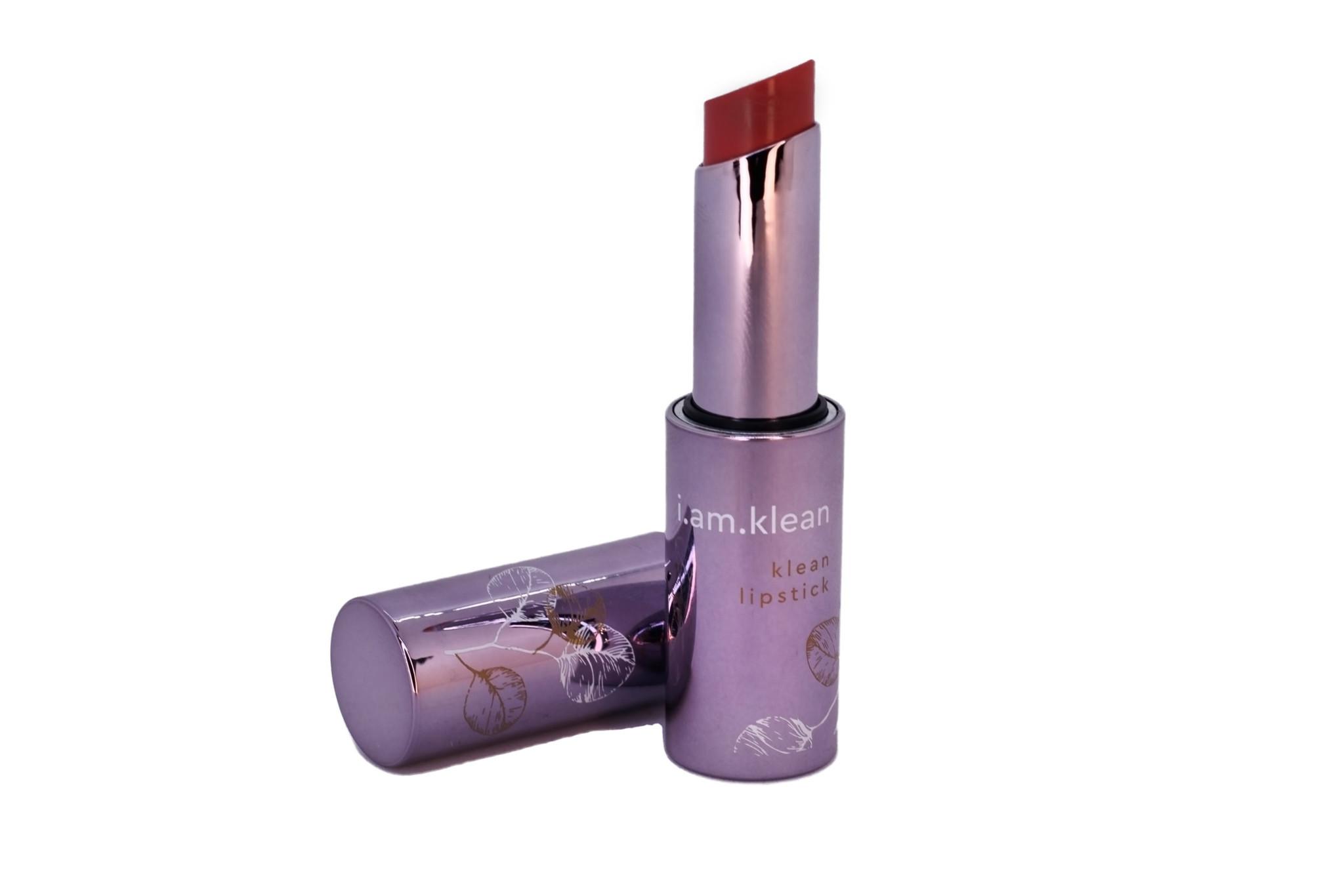 Klean Lipstick-2