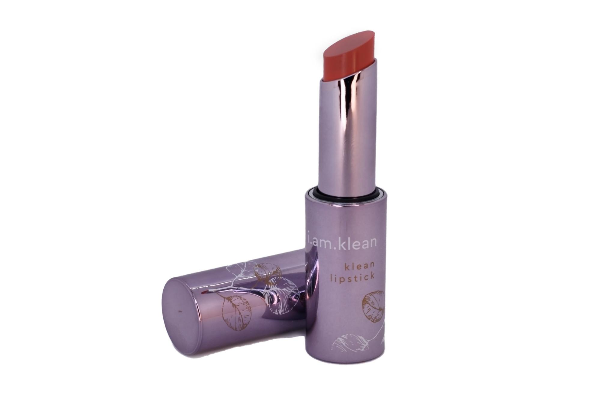 Klean Lipstick-3