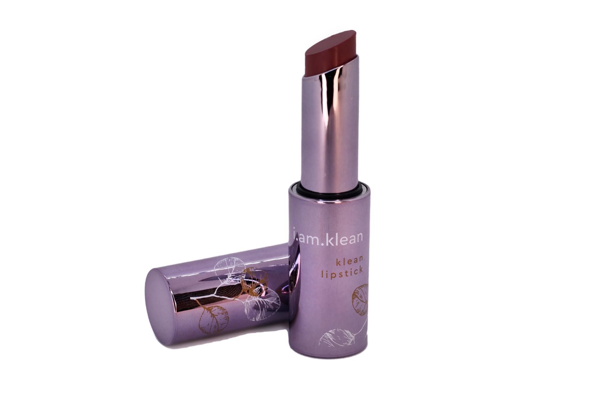 Klean Lipstick-4