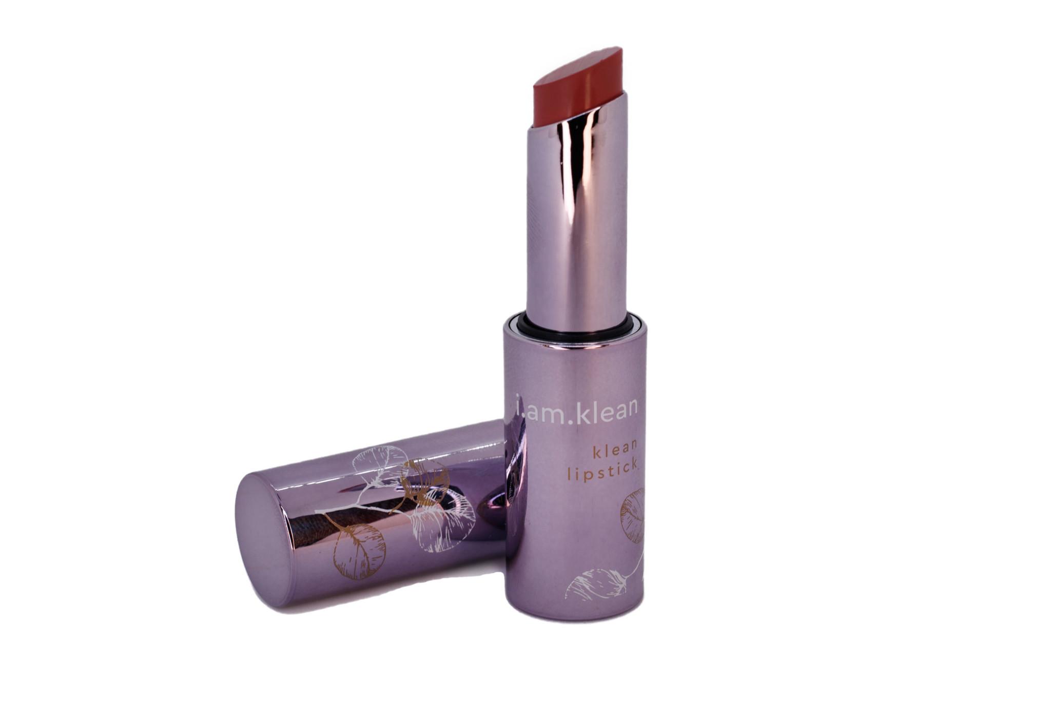 Klean Lipstick-5