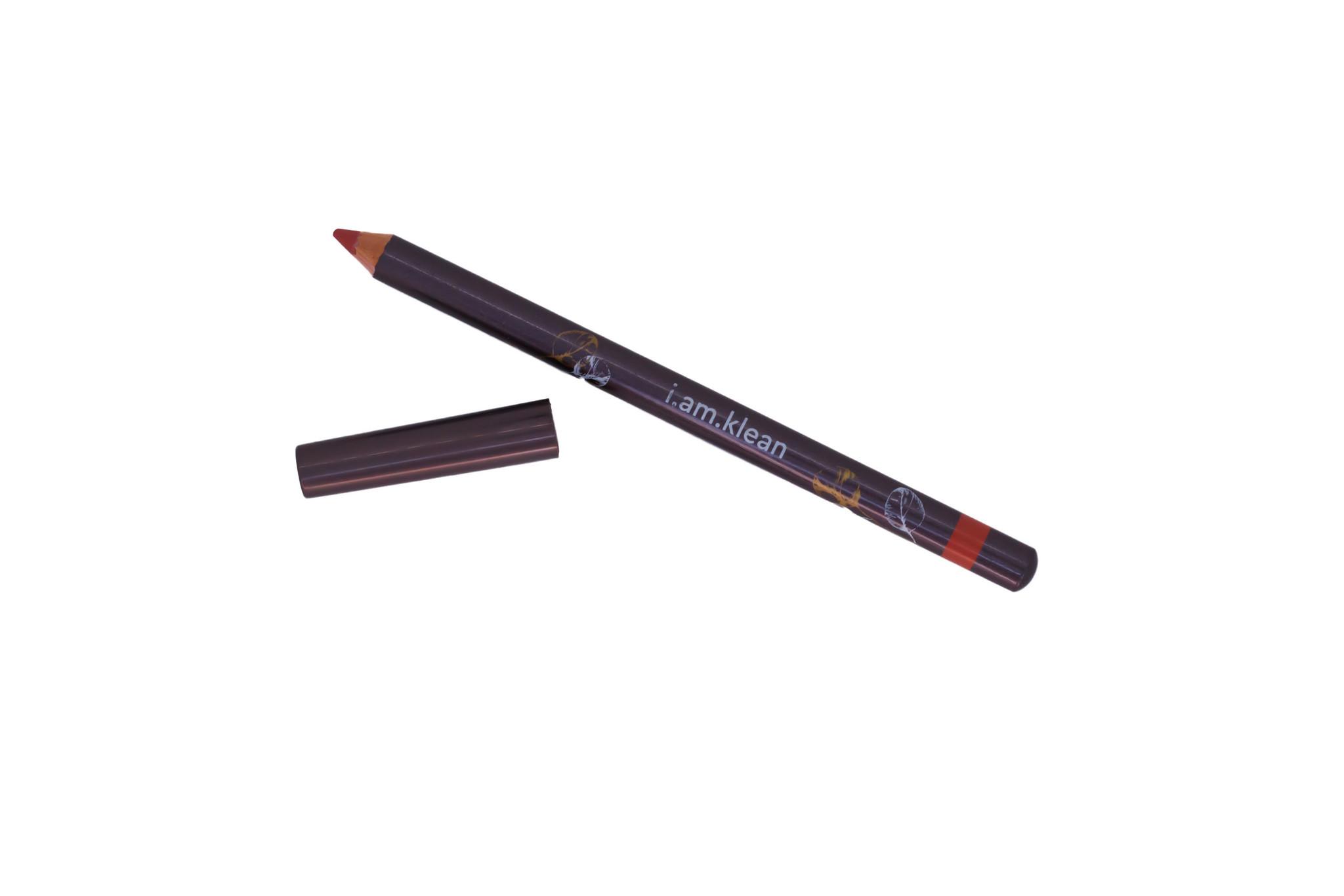 Lip Pencil-1