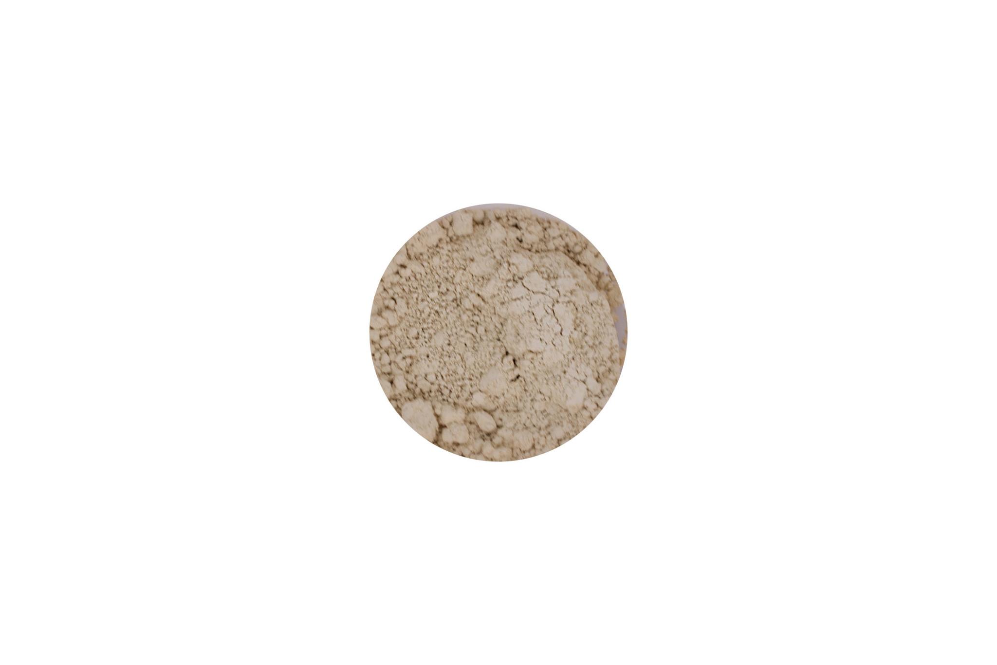 Loose Mineral Concealer-3